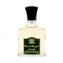 Creed Bois du Portugal Millesime 75ml