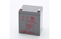 CSB baterija HRL 1223W 12V/23W UPS priedai
