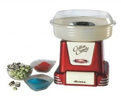 ARIETE 2971 Cukraus vatos aparatas Other small home appliances