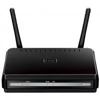 D-LINK DAP-2310, 802.11n Wireless Access Point