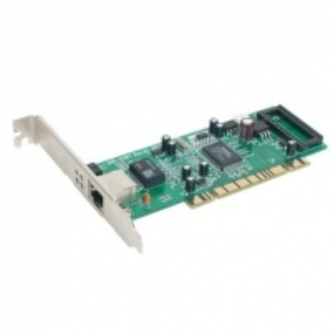 D-LINK DGE-528T, (Bulk) 10/100/1000Mbps Gigabit Ethernet UTP Modules transiver computers
