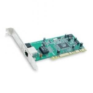 D-LINK DGE-530T, Managed Gigabit Ethernet NIC, 10/100/1000Mbps Managed Gigabit Ethernet UTP 32-bit PCI 2.2 Modules transiver computers