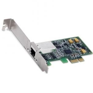 D-LINK DGE-560T, (Bulk) 1000 Base-T PCI Express Gigabit Network Adapter Moduliai Transiveriai kompiuteriams
