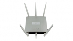 D-Link Wireless AC1750 Simultaneous Dual-Band PoE Access Point