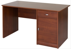 Dabo stalas Dover 40 Dover furniture collection