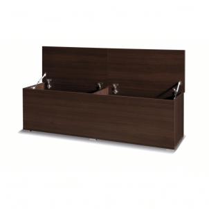 Daiktų dėžė M33 Furniture collection maximus