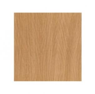 Dailylentės ECOTEX luboms, sienoms plotis 285 mm Šviesios, bukas 10-M Dailylentės (PVC, MPP, medžio)