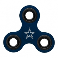 Dallas Cowboys sukutis