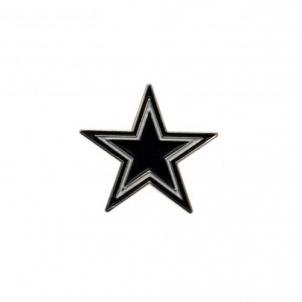 Dallas Cowboys ženklelis (Logotipas)