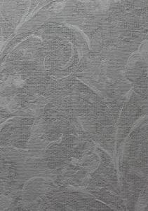 DANDELION 6581-30, 10,00x0,53cm pilki gėlėmis tapetai Viniliniai wallpaper-download photo