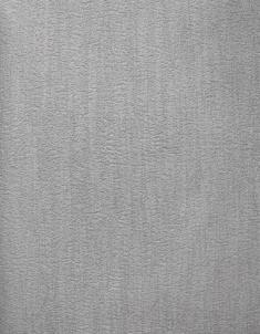Tapetai DANDELION 6582-10, 10,00x0,53cm balti  Viniliniai tapetai