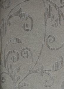 Tapetai DANDELION 6599-10, 10,00x0,53cm rusvi ornamentais  Viniliniai tapetai