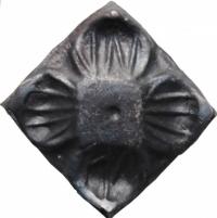 Dangtelis C (60*60), L08DT006