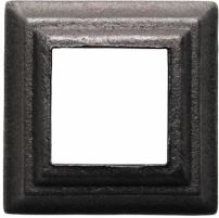 Dangtelis J30.5 (80*80), L08DT052 Kaltas metāla vākiem