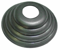 Metal lid NO12.5 (20*50), L08DT065