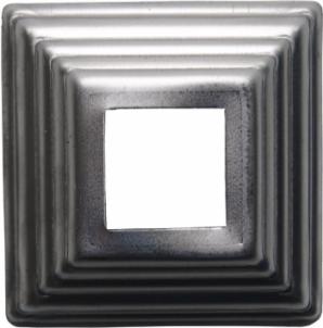 Metal lid OB 16 (44), L08DT056