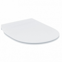 Dangtis WC Ideal Standard Connect, Thin kietas Klozetai unitazai