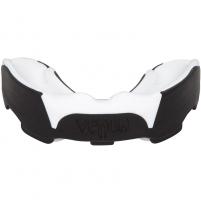 Dantų apsauga - bokso kapa Venum Predator Black/White