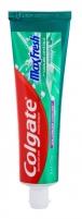 Dantų pasta Colgate Max Fresh Cooling Crystals 100ml Dantų pasta, skalavimo skysčiai