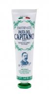 Dantų pasta Pasta Del Capitano Natural Herbs Toothpaste 75ml