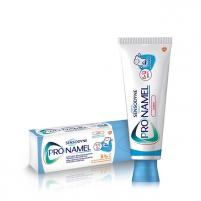 Dantų pasta Sensodyne Pediatric Toothpaste Pronamel Junior 50 ml Dantų pasta, skalavimo skysčiai