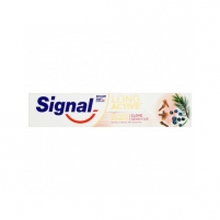Dantų pasta Signal Toothpaste with natural oils and mineral zinc Clove Sensitiv e 75 ml