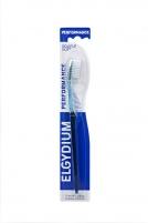 Dantų šepetėlis ELGYDIUM Performance Soft Dantų šepetėliai