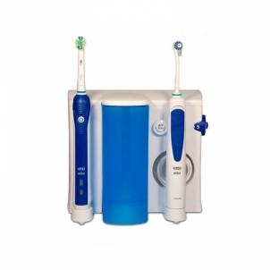 Dantų šepetukas Braun OC 20.545.3X Oral hygiene