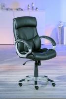 Darbo kėde Bertoni