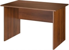 Darbo stalas Mag Euro M22 Furniture collection mag euro