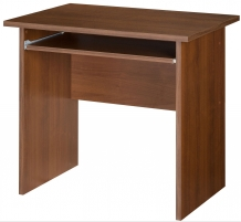Darbo stalas Mag Euro M27 Furniture collection mag euro