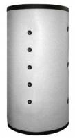 Daugiafunkcė talpa COMBI 1 WC VT, 800l Akumuliacinės water tank