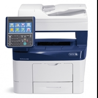 Multifunctional device Xerox WorkCentre 3655iV_X