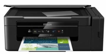 Daugiafunkcinis spausdintuvas Epson L3050