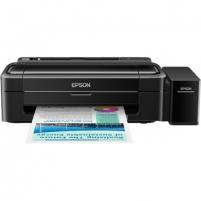 Daugiafunkcinis spausdintuvas Epson L310 Inkjet Printer / A4/ 33ppm mono/ 15ppm color / USB