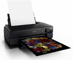 Epson SureColor SC-P800 Inkjet Printer A2 Multifunction printers
