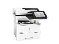 Daugiafunkcinis spausdintuvas HP LaserJet Enterprise MFP M527dn Daugiafunkciniai spausdintuvai