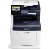 Daugiafunkcinis spausdintuvas MFP Xerox Versalink C405DN Multifunction printers