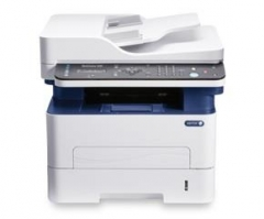 Daugiafunkcinis spausintuvas Multifunctional device Xerox WORKCENTRE 3225 Multifunction printers