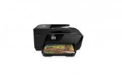 Daugiafunkcinis spausintuvas HP OfficeJet 7510 Wide Format All-in-One Printer