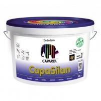 Dažai Caparol CapaSilan 10 l
