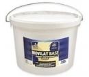 Disperse paint MOVILAT BASE A13.4kg/9ltr Emulsion paint