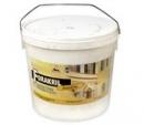 Paint facade FORAKRIL C 12 kg/ 9 ltr