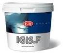 Dažai fasadiniai IGIS F bazė B 0,9 ltr.
