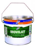 Dažai MOVILAT-4 bazė A 9L Akriliniai dažai