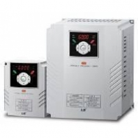 Dažnio keitiklis SV008IG5A-4 iG5A 0.75kW; išėjimas: 2,5A; IP20