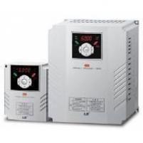 Dažnio keitiklis SV110IG5A-4 iG5A 11W; išėjimas: 24A; IP20