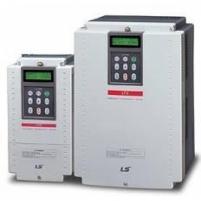 Dažnio keitiklis SV185IP5A-4 iP5A Ventiliatorius/Siurblys: 18,5kW