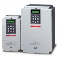 Dažnio keitiklis SV750IP5A-4 iP5A Ventiliatorius/Siurblys: 75kW