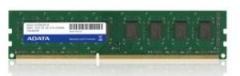 DDR3 Adata 4GB 1333MHz CL9, Retail